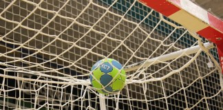 Håndbold træningstips