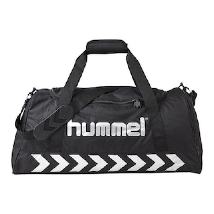 Hummel Authentic Sports Bag Sort