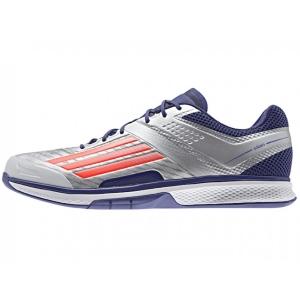 Adidas Adizero Counterblast 7 Håndboldsko