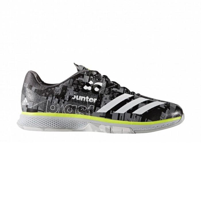 Adidas Counterblast Falcon 2017