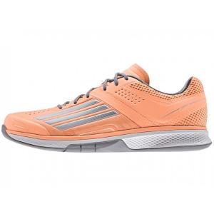 Adidas adizero Counterblast 7 W Håndboldsko