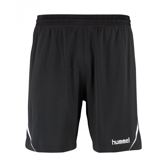 Hummel Authentic Charge 2In1 Shorts