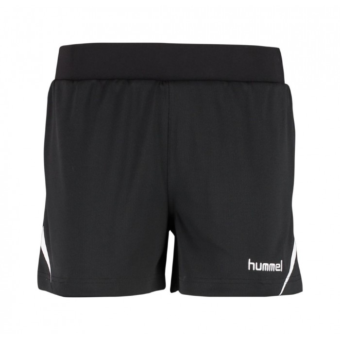 Hummel Authentic Charge 2in1 Shorts W