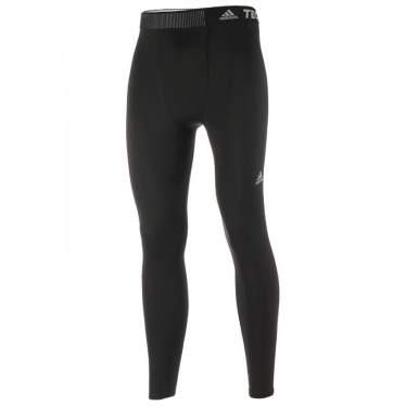 Adidas Techfit Base long tights