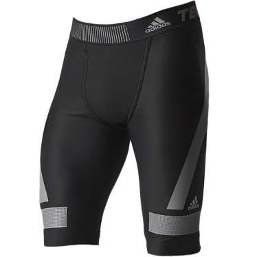 Adidas Techfit Powerweb Shorts