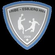 Ribe - Esbjerg HH