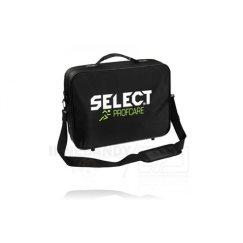 Select Medicintaske Senior