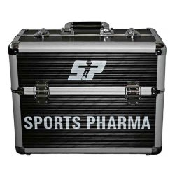 Sportspharma Medicintaske