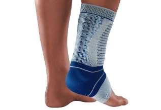 Achillessene bandage