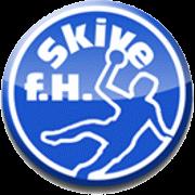 Skive FH
