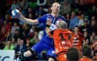 Bedre til håndbold – Amatør til professionel håndboldspiller