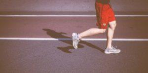 Løbeprogram