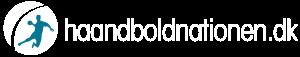 Haandboldnationen.dk logo