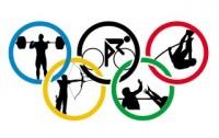 OL Håndbold 2016