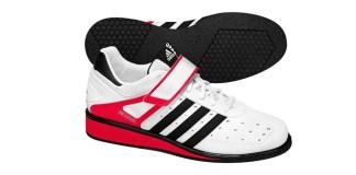 Adidas Power Perfect 2 vægtløftersko