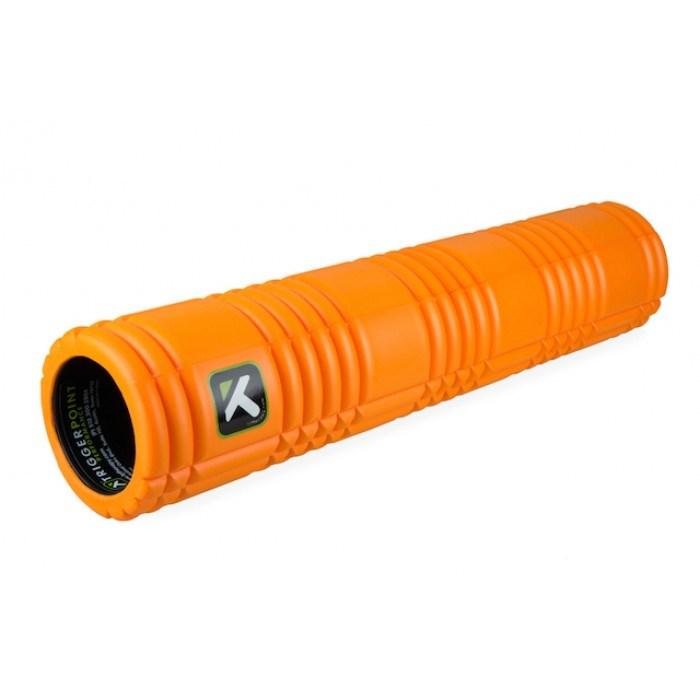 Tripperpoint TP Foam Roller Stor