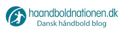 Haandboldnationen.dk