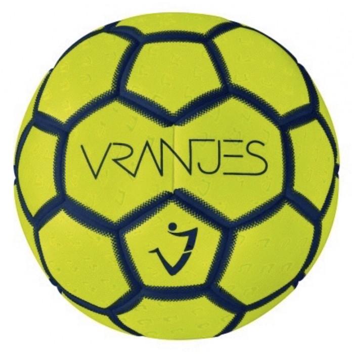 Vranjes 17 Neon Håndbold