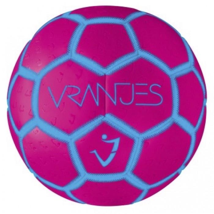 Vranjes 17 Pink Håndbold