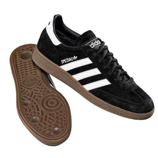 Adidas Handball Spezial Sort
