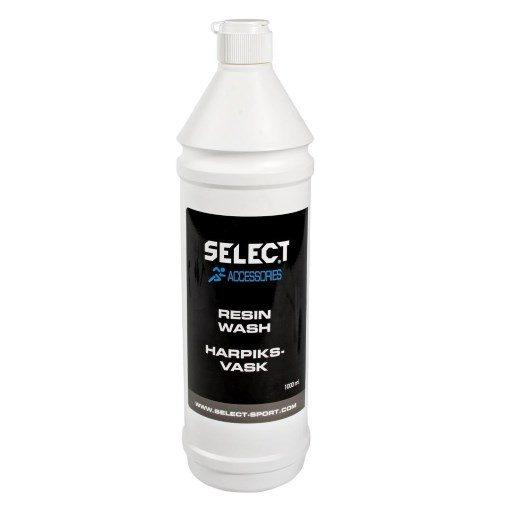 Select Harpiksvask - 1 Liter