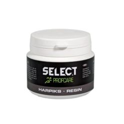 Select Profcare Harpiks - 100 ML