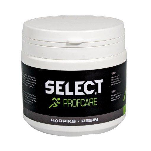 Select Profcare Harpiks - 500 ML