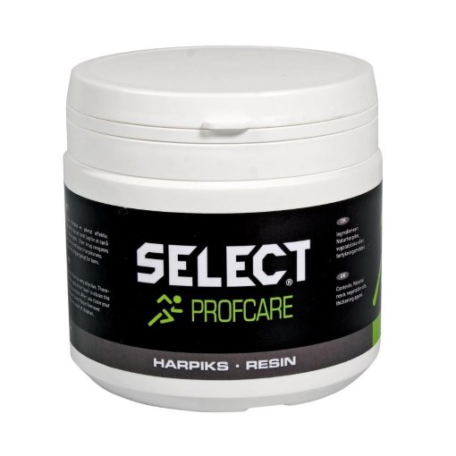 Select Profcare Harpiks - 500 ML