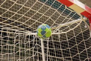 koble af før og efter håndbold