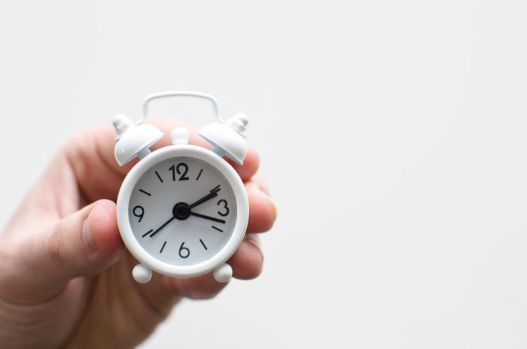 Timeoutknappen-ur-haandbold
