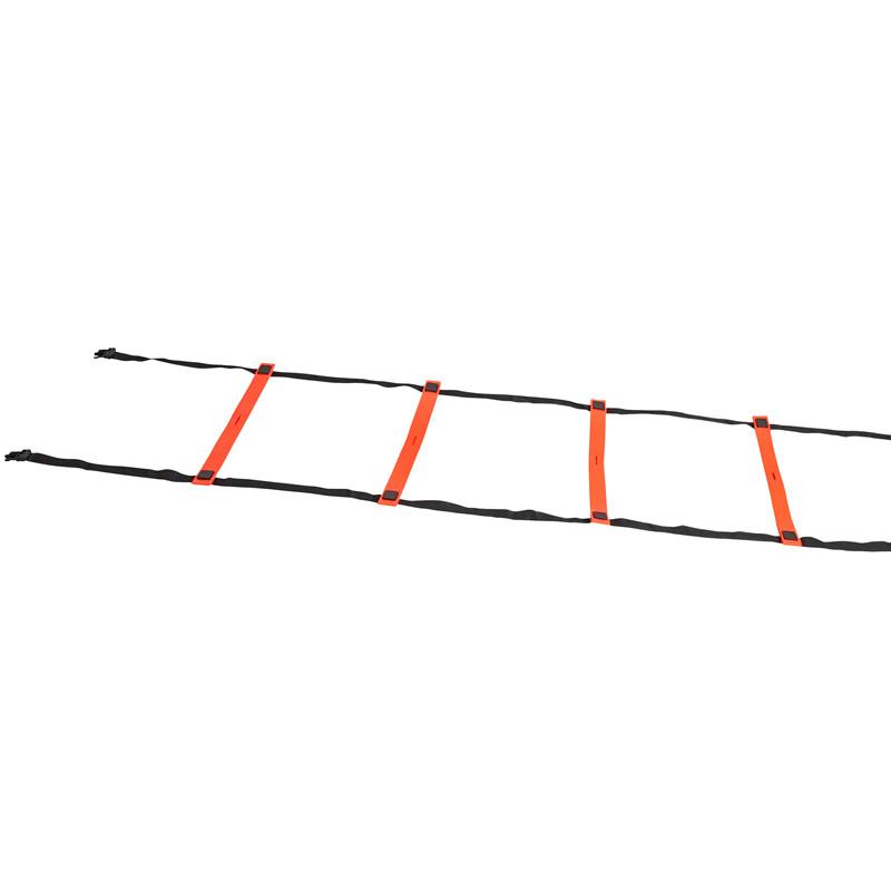Select Agility Stige Indendørs 6 meter